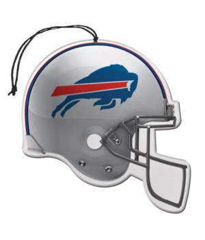 AIR FRESHENER - BUFFALO BILLS