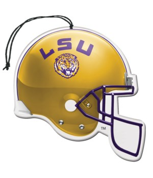 AIR FRESHENER - LSU TIGERS