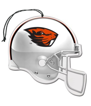 AIR FRESHENER - OREGON STATE