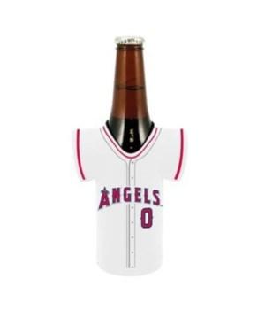 LA ANGELS BOTTLE JERSEY