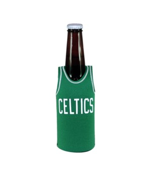 BOS CELTICS BOTTLE JERSEY