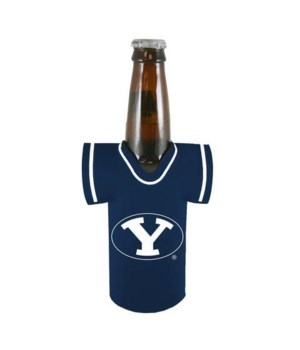 BYU BOTTLE JERSEY