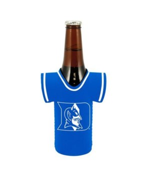 DUKE BOTTLE JERSEYS