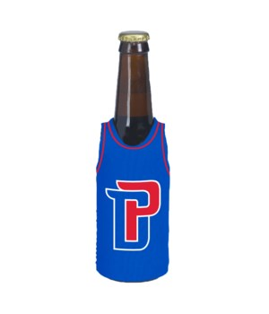 DET PISTONS BOTTLE JERSEY (25PC Unit)