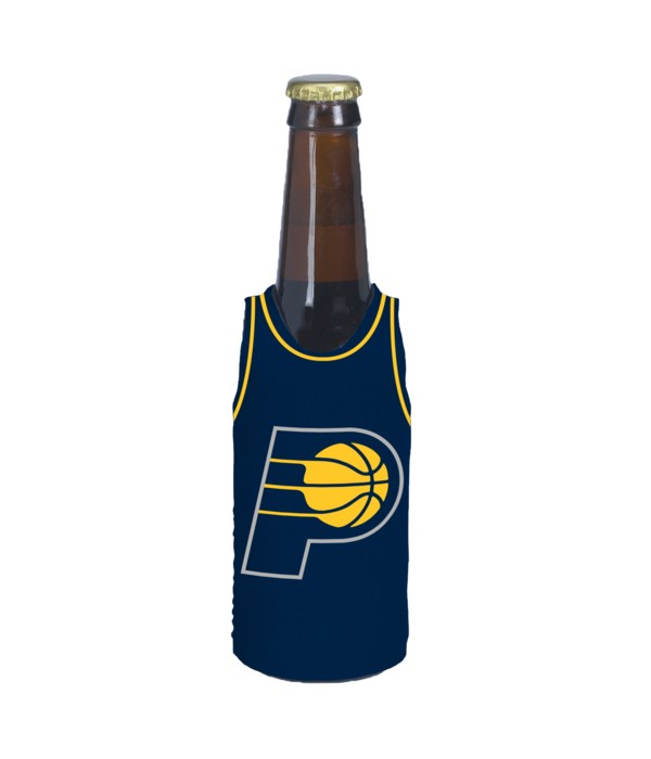 IND PACERS BOTTLE JERSEY