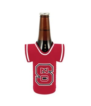 NC STATE BOTTLE JERSEY