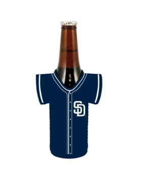 SD PADRES BOTTLE JERSEY