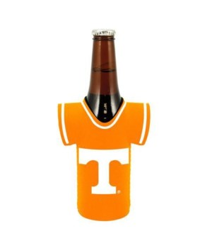 TENN VOLS BOTTLE JERSEYS