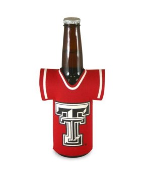 TEXAS TECH BOTTLE JERSEY