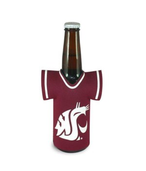 WASH STATE BOTTLE JERSEY