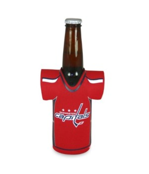 WASH CAPITALS BOTTLE JERSEY