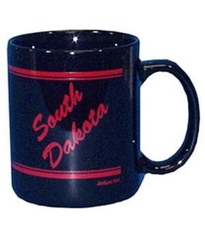 SD Mug Brush Script