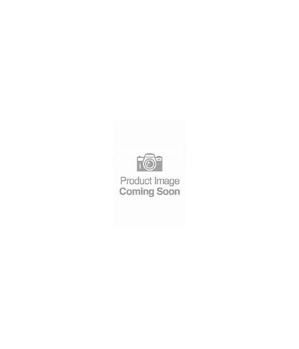 CHIC BLACKHAWKS CHROME FRAME
