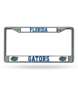 FLORIDA GATORS FRAME