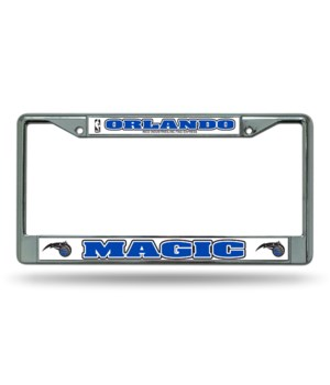 ORL MAGIC CHROME FRAME
