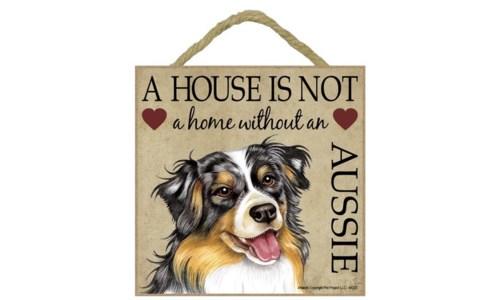 House 5x5