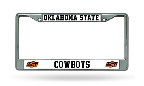 Oklahoma Cowboys