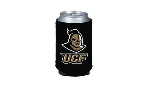 Univ Central Florida