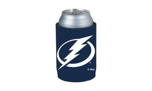 Tampa Bay Lightning