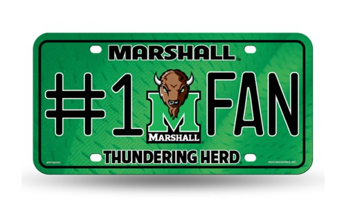 Marshall Thunderbirds