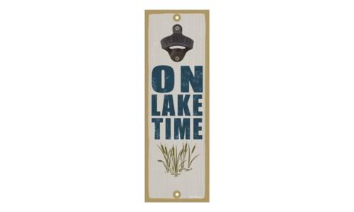 Lake-Opener