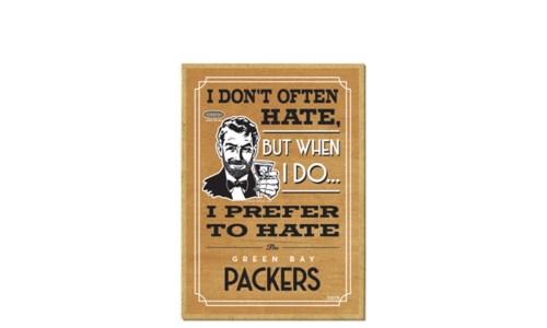 Smack-NFL