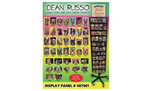 Dean Russo