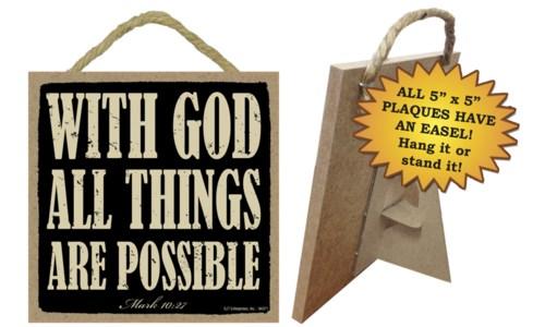 Words of Wisdom Slightly Religious