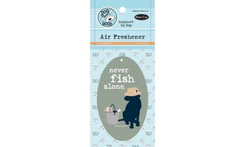 Misc. Air Fresheners