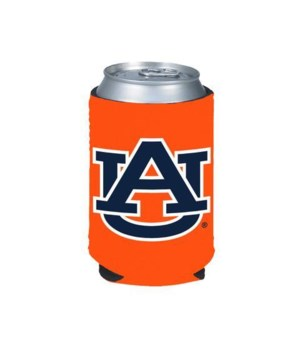 AUBURN COLLAPSIBLE COOLIE