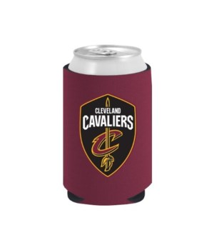 CLEV CAVS COLLAPSIBLE COOLIE