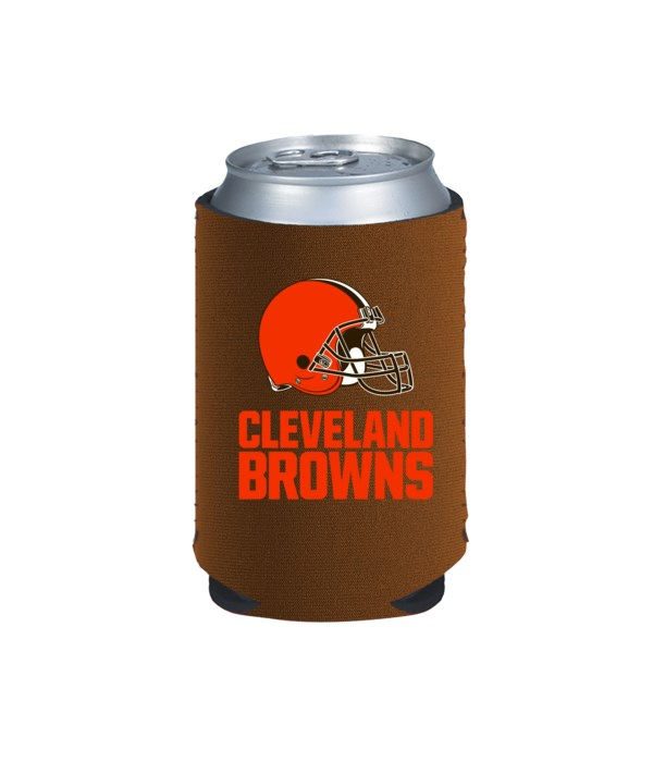 BROWNS COLLAPSIBLE COOLIE