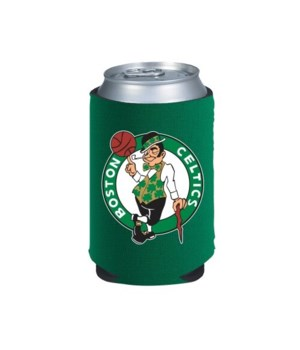 BOS CELTICS COLLAPSIBLE COOLIE