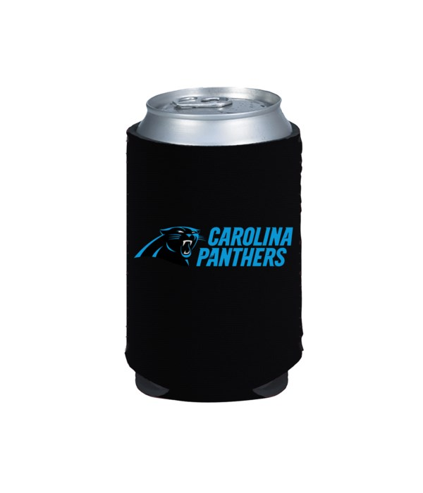 PANTHERS COLLAPSIBLE COOLIE