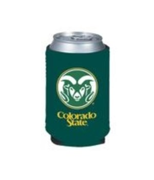 COLORADO STATE COLLAPSIBLE COOLIE