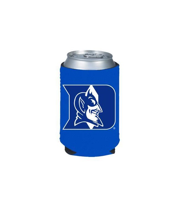DUKE COLLAPSIBLE COOLIE