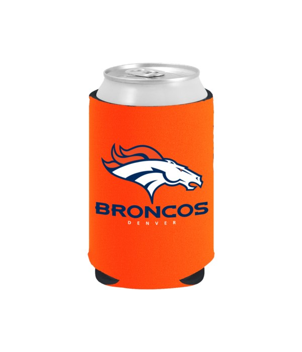 BRONCOS COLLAPSIBLE COOLIE