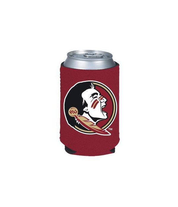 FL STATE COLLAPSIBLE COOLIE
