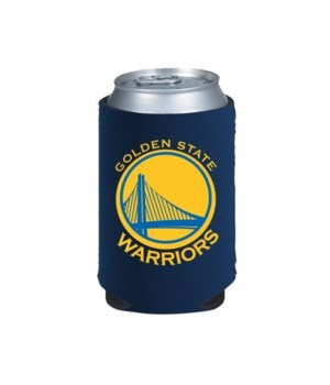GOLDEN STATE COLLAPSIBLE COOLIE