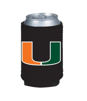MIAMI HURRICANES COLLAPSIBLE