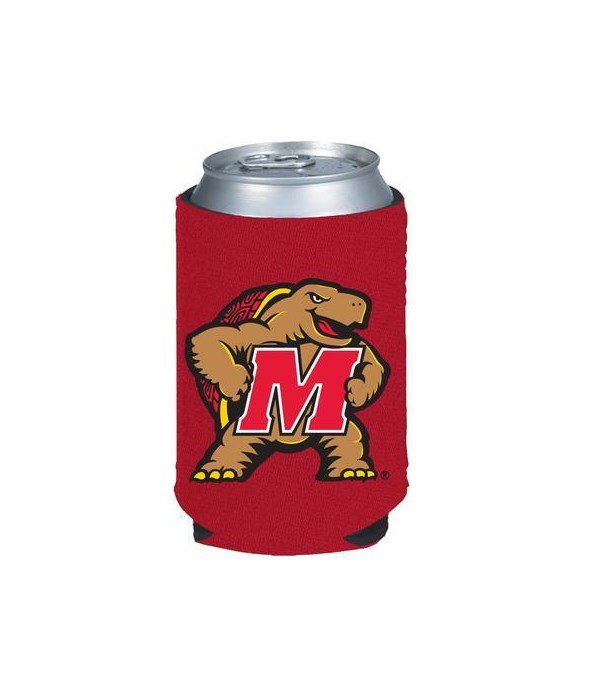 MARYLAND COLLAPSIBLE COOLIE
