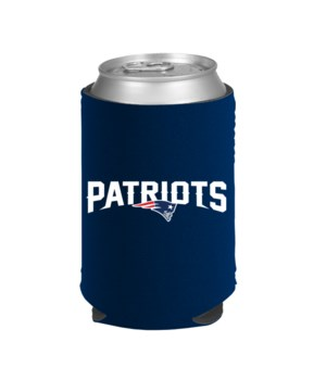 PATRIOTS COLLAPSIBLE COOLIE