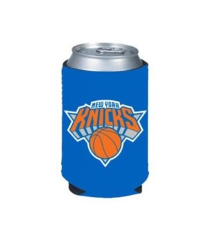 NY KNICKS COLLAPSIBLE COOLIE