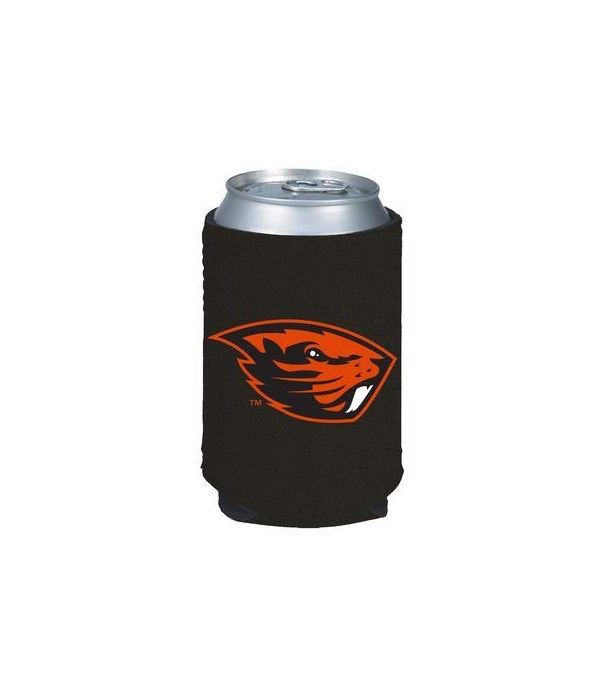 OREGON STATE COLLAPSIBLE COOLIE