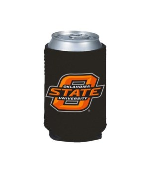 OK STATE COLLAPSIBLE COOLIE