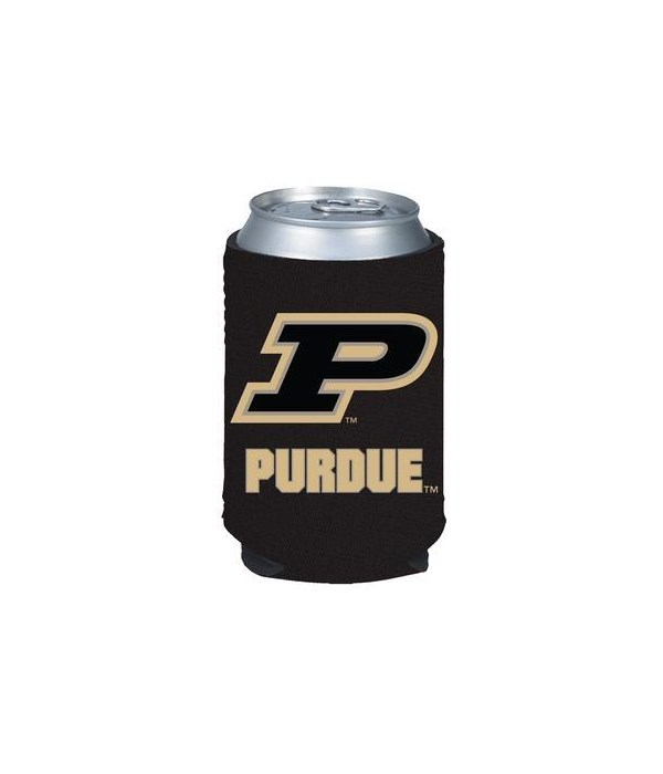 PURDUE COLLAPSIBLE COOLIE
