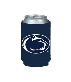 PENN ST COLLAPSIBLE COOLIE