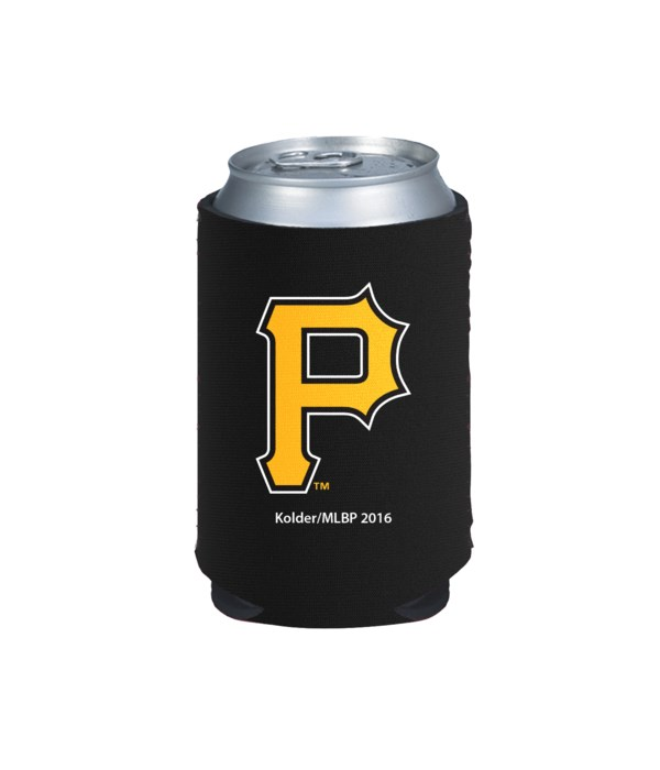 PITT PIRATES COLLAPSIBLE COOLIE