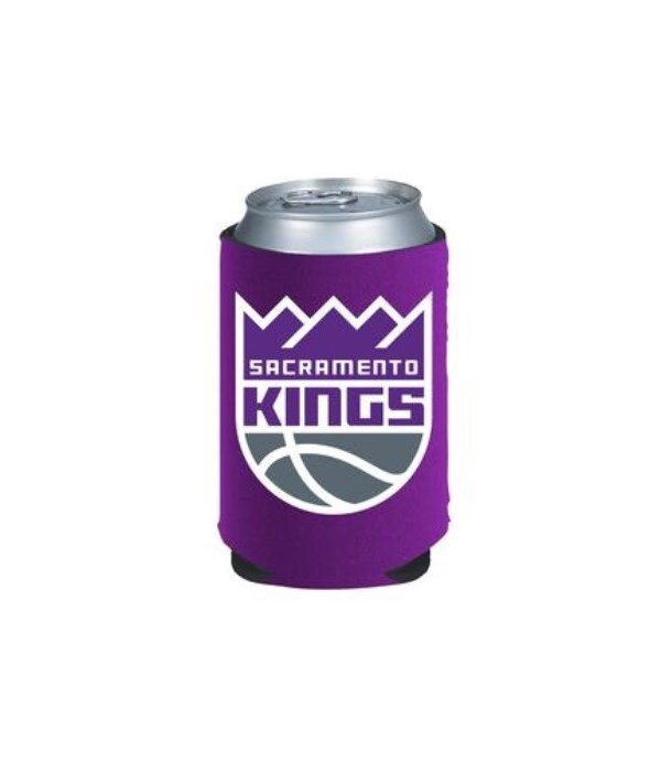 SAC KINGS COLLAPSIBLE COOLIE