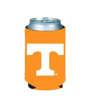TENN VOLS COLLAPSIBLE COOLIE